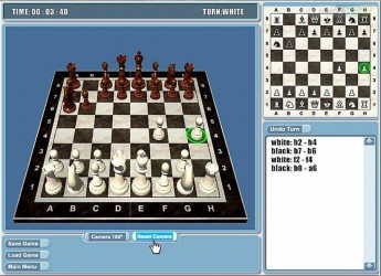Real.Chess.2.www.Download.ir