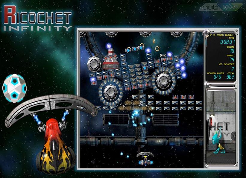 Ricochet.Infinity.1.www.Downlaod.ir