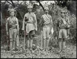 The-First-world-war2-www.download.ir