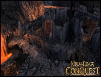 The.Lord.of.the.Rings.Conquest.2.Download.ir