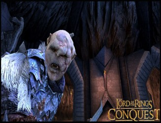 The.Lord.of.the.Rings.Conquest.4.Download.ir