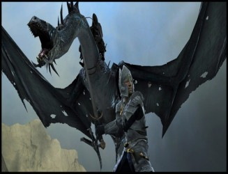 The.Lord.of.the.Rings.Conquest.5.Download.ir