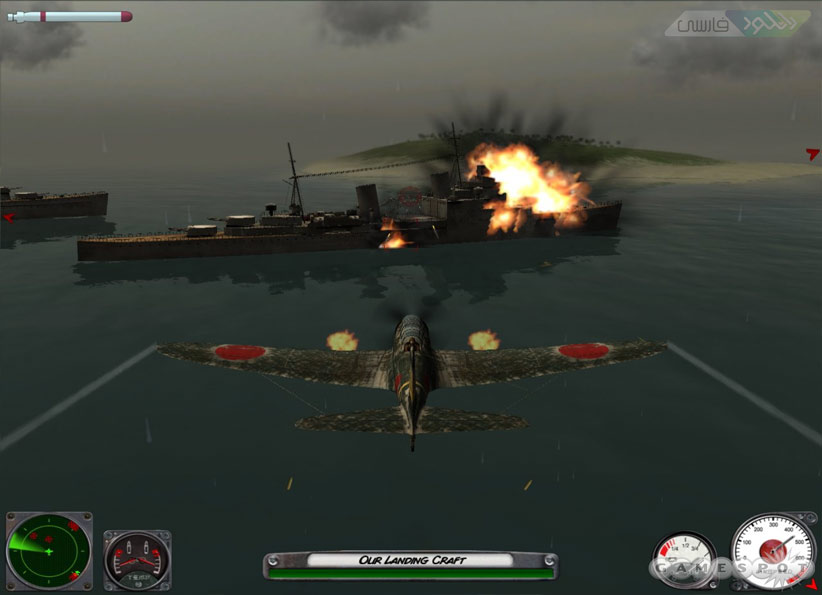Attack.on.Pearl.Harbor.1.www.Download.ir