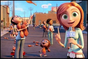 Cloudy-With-A-Chance-of-Meatballs.2.www.download.ir