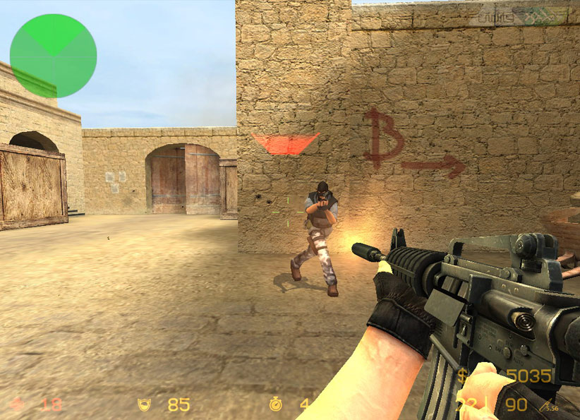 Counter.Strike.1.8.1.www.Download.ir