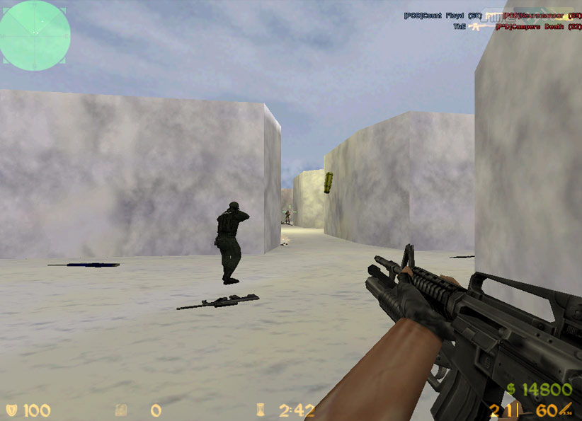 Counter.Strike.1.8.3.www.Download.ir