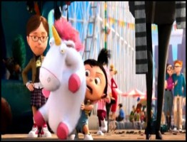 Despicable-me1.www.download.ir