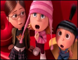 Despicable-me3.www.download.ir