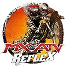 دانلود بازی کامپیوتر MX vs. ATV Reflex