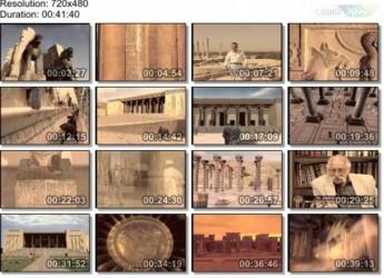 Persepolis-Recreated.www.Download.ir