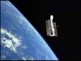 Spapce-Telescope2-www.download