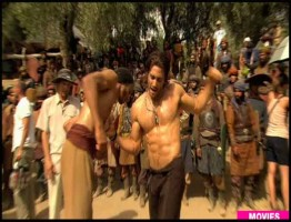 The-Making-of-Prince-of-Persia1-www.download.ir