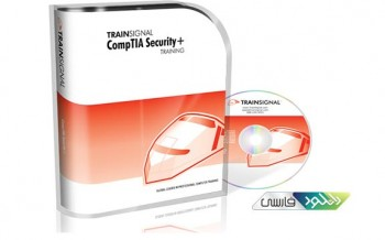 TrainSignal-CompTIA-Security.Download.ir