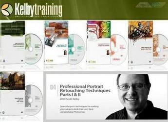 Adobe-Photoshop.www.Download.ir
