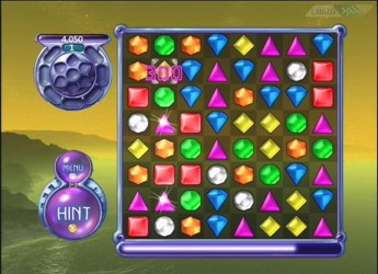 Bejeweled.2.2.www.Download.ir