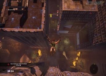 Bionic.Commando.3.www.Download.ir