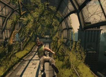 Bionic.Commando.4.www.Download.ir
