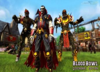 Blood.Bowl.Legendary.Edition.1.www.Download.ir