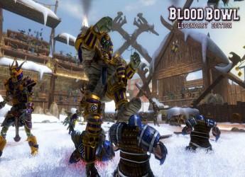 Blood.Bowl.Legendary.Edition.2.www.Download.ir