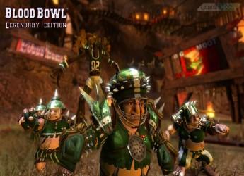 Blood.Bowl.Legendary.Edition.3.www.Download.ir