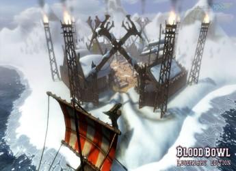 Blood.Bowl.Legendary.Edition.5.www.Download.ir