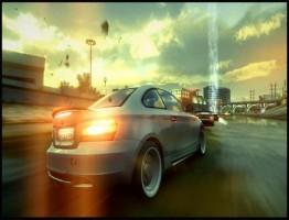 Blur1-www.download.ir