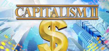 Capitalism 2 center