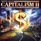Capitalism 2 logo