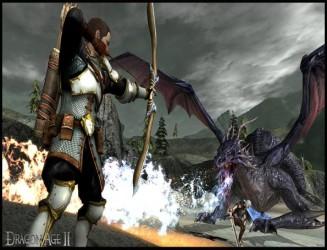 Dragon.Age.2.6.Download.ir
