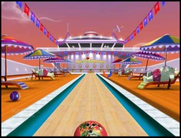 ElfBowling1-www.download.ir