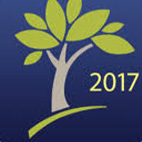 Family-Tree-Maker-Logo