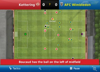 Football.Manager.2011.2.www.Download.ir
