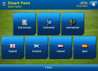 Football.Manager.2011.4.www.Download.ir
