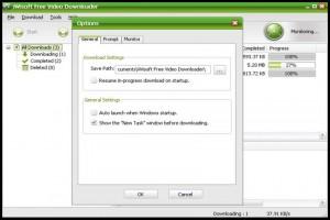 iWisoft-Free-Video-Downloader-www.download.ir