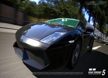 Gran.Turismo.5.1.www.Download.ir