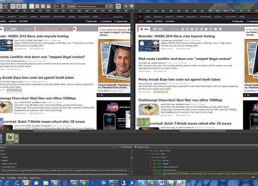Microsoft-Expression-Studio.www.Download.ir