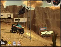 Monster-Trucks-Nitro2-www.download.ir