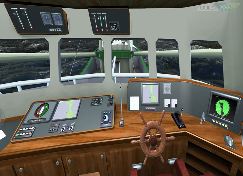 Ship.Simulator.Extremes.3.www.Download.ir
