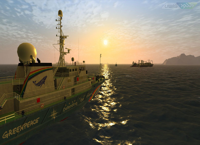 Ship.Simulator.Extremes.4.www.Download.ir