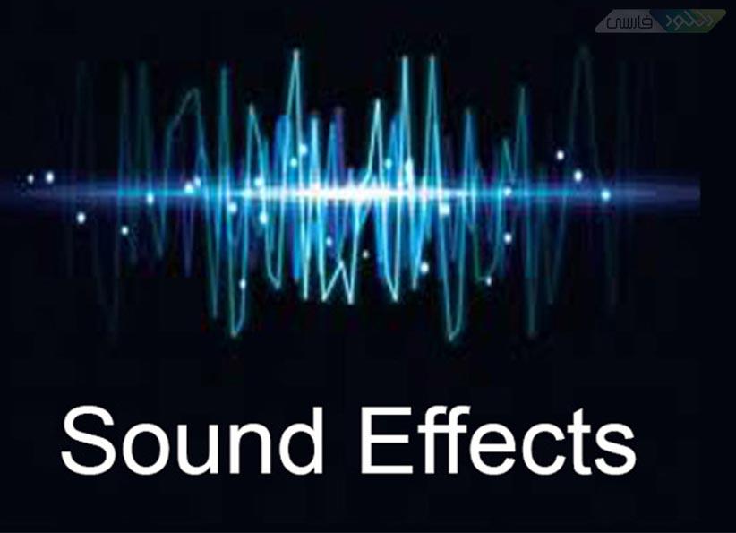 Sound-Effects.www.Download.ir