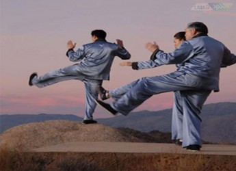 Tai-Chi-for-Beginners.www.Download.ir