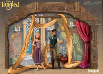 Tangled.2010.1.www.Download.ir