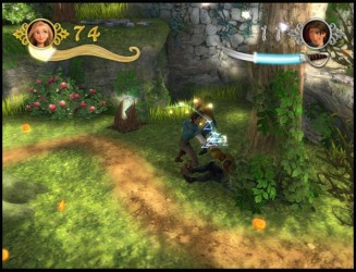 Tangled.The.Video.Game.1.Download.ir