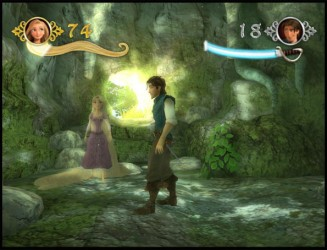 Tangled.The.Video.Game.3.Download.ir