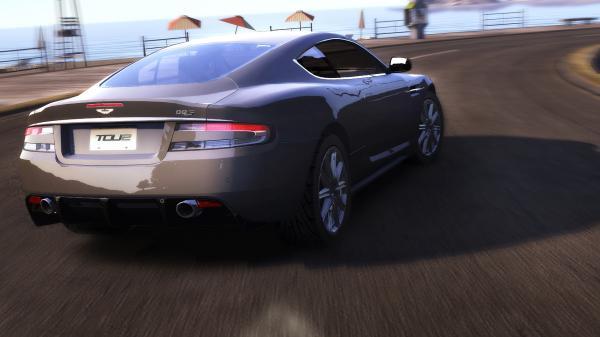 http://download.ir/wp-content/uploads/2012/07/Test.Drive_.Unlimited.2-1.www_.Download.ir_.jpg