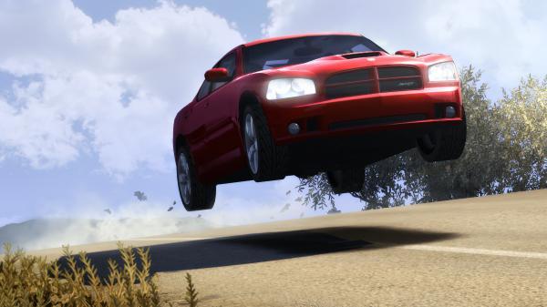 http://download.ir/wp-content/uploads/2012/07/Test.Drive_.Unlimited.2-5.www_.Download.ir_.jpg
