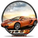 دانلود بازی Test Drive Unlimited 2 نسخه اسکیدرو برای کامپیوتر