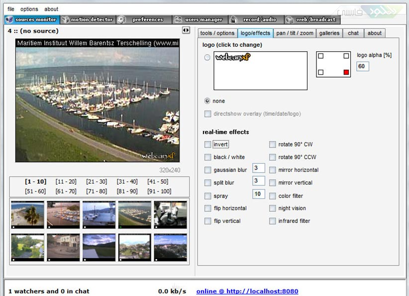 Webcam-Xp1.www.Download.ir