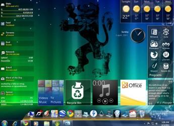 XWindows-Dock.www.Download.ir