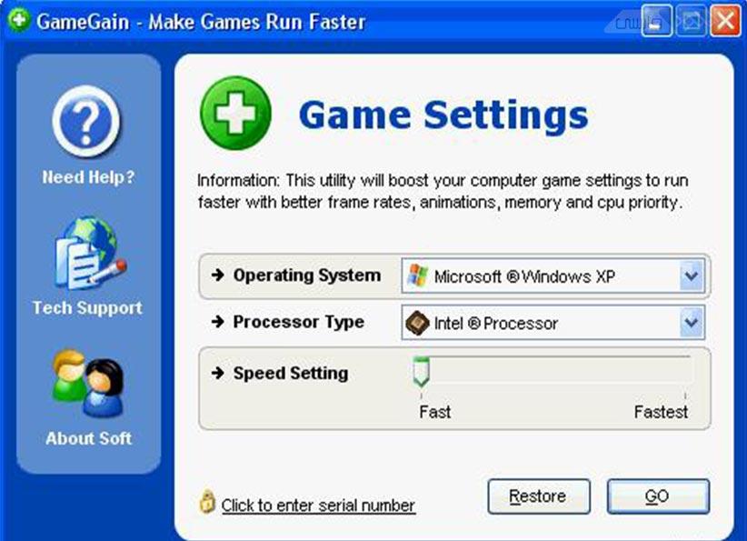 game-gain.www.Download.ir